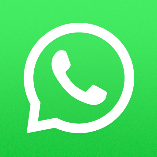 Volgt Dierenasiel La Paloma Whatsapp